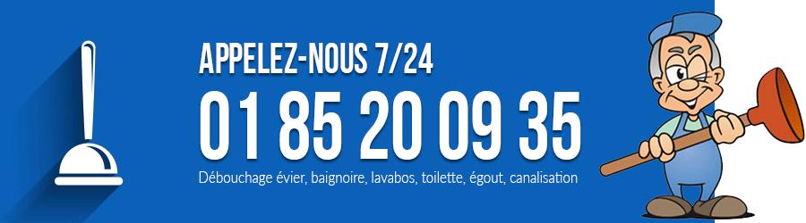 Dboucher bicarbonate excellent wikihowcom with dboucher bicarbonate les merveilleux bienfaits - Bicarbonate de soude toilette ...